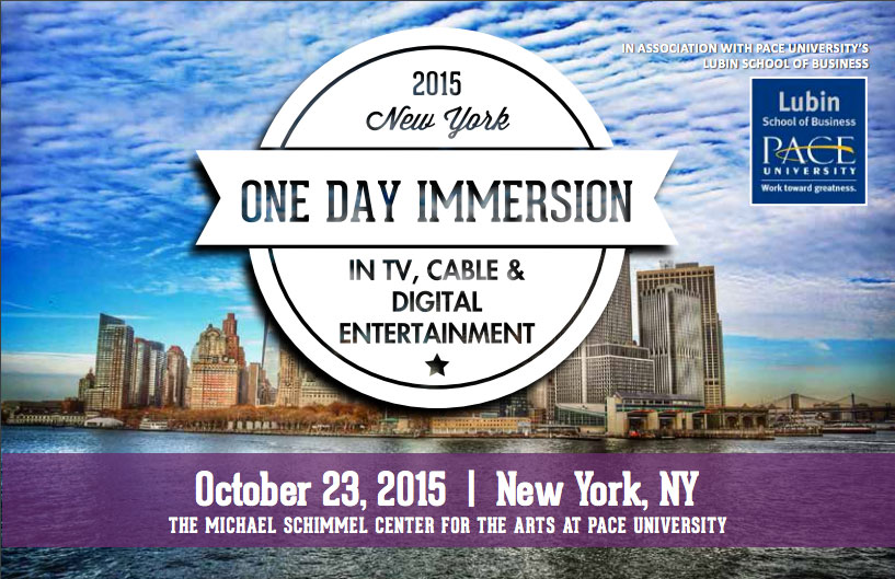 2015 NYC Program Cover Image