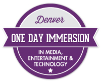 One Day Immersion in Denver