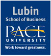 lubin school of business