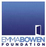 Emma Bowen Foundation