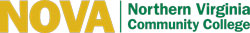NOVA - Northern Virginia Community College logo