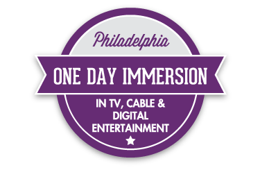 One Day Immersion